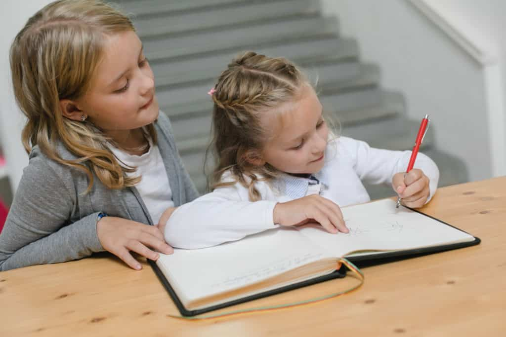 Zu Gast in der Stiftsgalerie