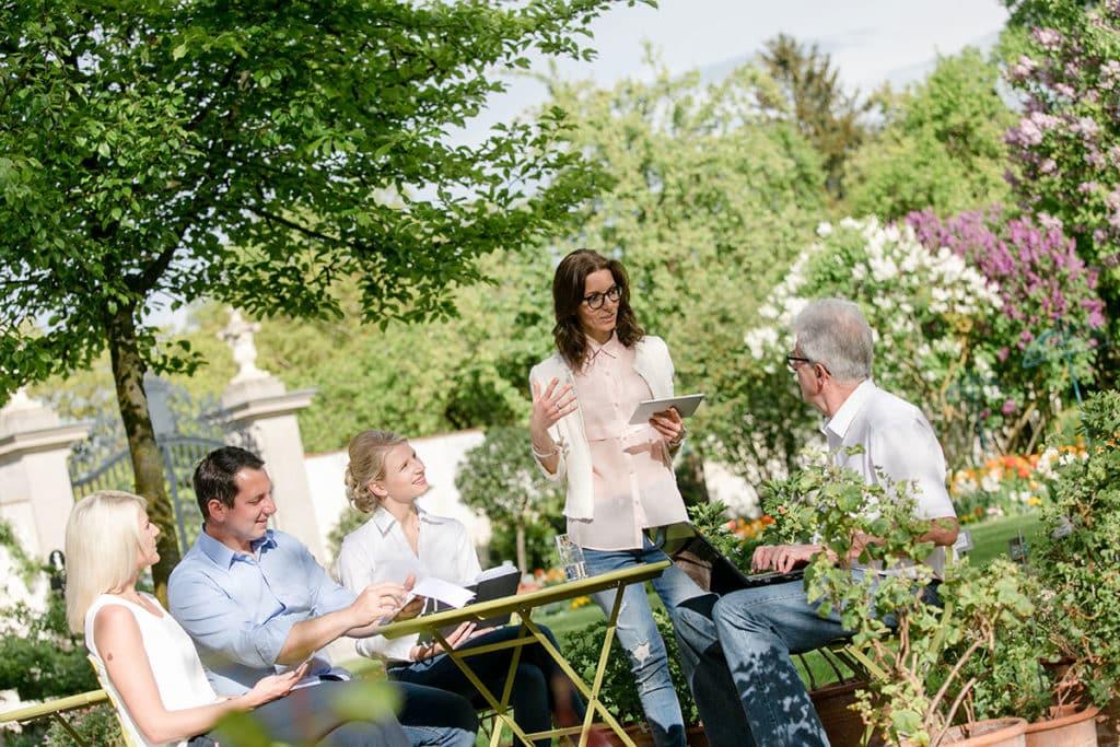 Seminar-aussen Hofgarten