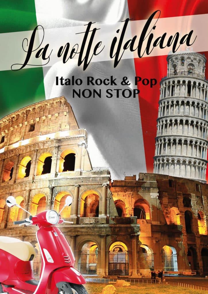 La-notte-italiana